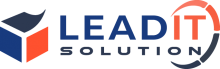 Lead It Solution